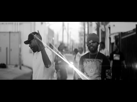 DOM KENNEDY (feat. SKEME) IF IT DON'T MAKE MONEY