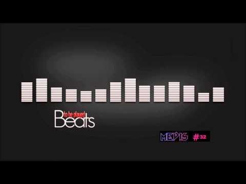 Calvin Harris - Summer (Radio Edit)