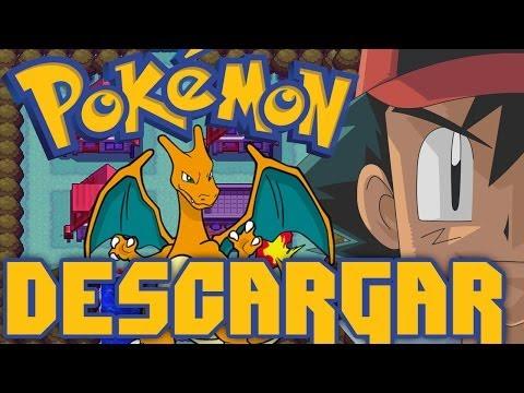 Descargar Pokemon Stadium en Español para PC