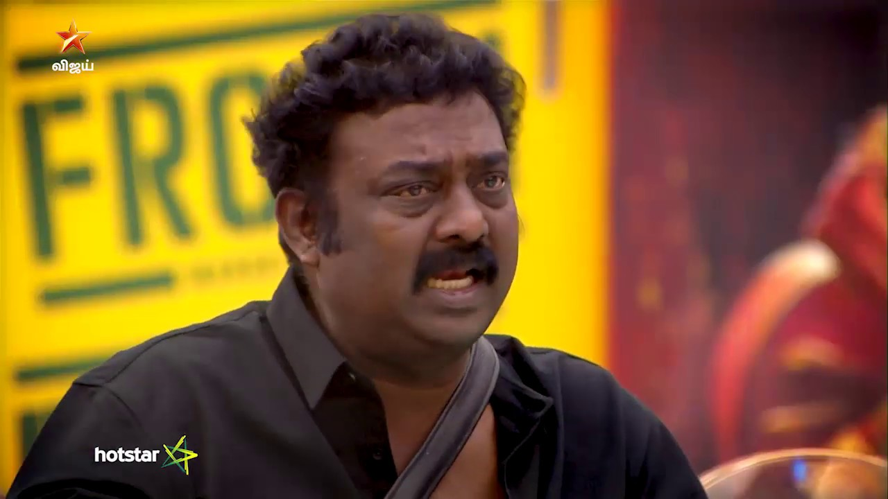 Bigg Boss 3 - 11th July 2019 | Promo 2