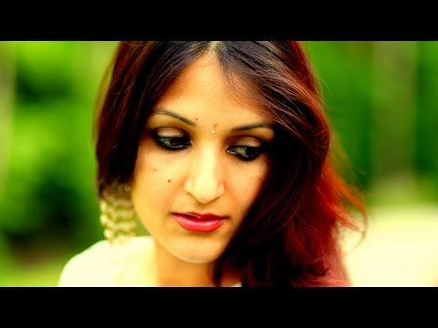 Heer Waris Shah - By Babbu Gurpal New Latest Punjabi Romantic Song 2012 2013 Full HD New