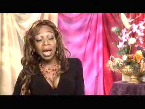 flavor of love 2 episodes 6 new york hospitality
