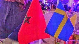 الموساوي العجلاوي: ها علاش السويد تراجعات على الاعتراف بالبوليساريو !  