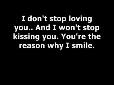 Ginuwine - I Love You More Everyday