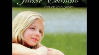 Jackie Evancho America's Got Talent