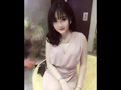 """Em gái miền Tây """"chịu chơi"""" nhất Việt Nam"""