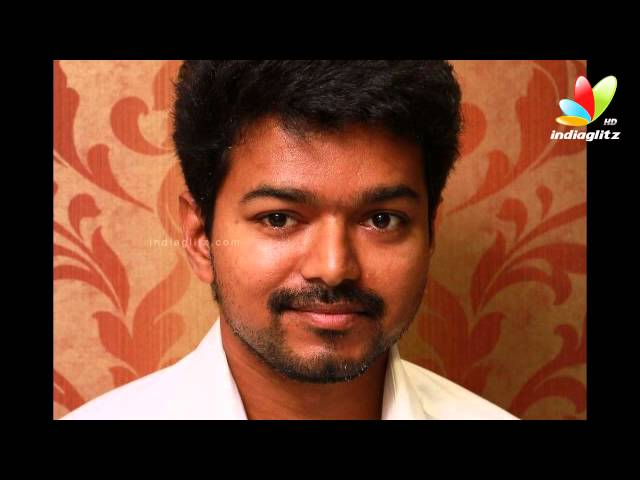 Film Industry wishes Vijay on completing 21 yrs | Hot Tamil Cinema News | Jilla