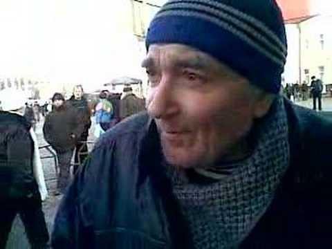 Hình ảnh trong video Такого деда ещё никто не