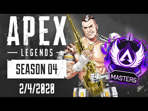 Apex Legends - Funny Moments & Best Highlights #189