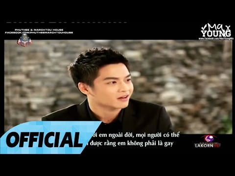 [Vietsub + Engsub] Woody talk show - March Chutavuth Pattarakampol