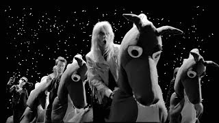 White Lung - In Your Home
