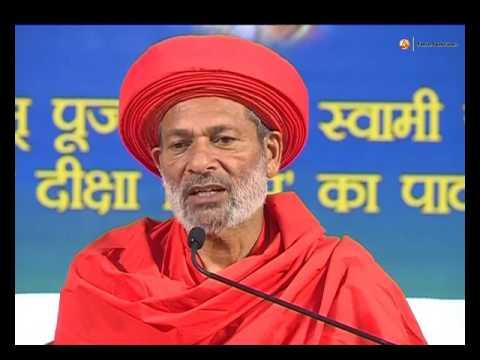Adhyatma Vidya (अध्यात्म विद्या): Swami Ramdev | 14 April 2017 (Part 1)