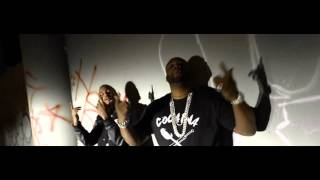 Yowda ft. Philthy Rich - Money For A Living