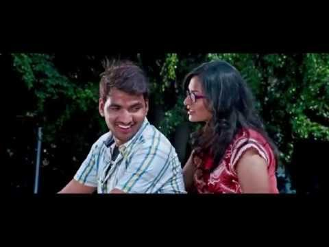 Pora-Pove-Movie----Biscuit-Song-Promo
