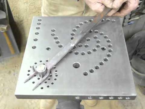 Как сделать римскую штору своими руками пошаговое