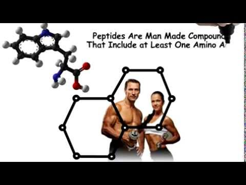 How to Buy Peptides Safely For Research Purposes