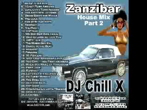 classic 80s house music by dj chill x zanzibar mix 2