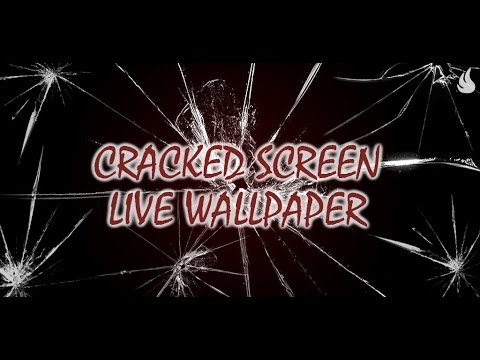 cracked applications for android phone