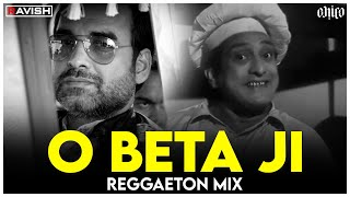 O Beta Ji (Remix) Albela C Ramchandra DJ Ravish Video HD Download New Video HD