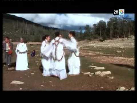 abraoui mohammed   khénifra   2