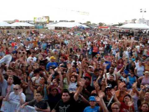 South Florida Festival 2007