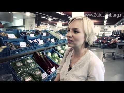 PR-vrouw Annelie Bulsing