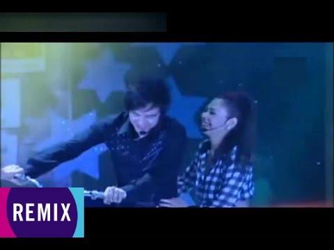 Túp Lều Lý Tưởng Remix - Đan Trường ft Thanh Thảo - DJ Thành K Remix