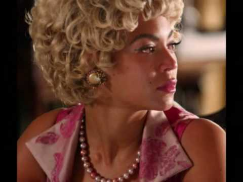 beyonc at last cadillac records 2oo8 movie soundtrack youtube. Cars Review. Best American Auto & Cars Review