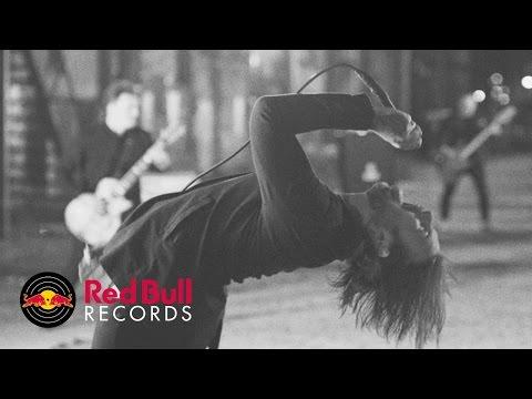 Beartooth - Új klip és album a metalcore csapattól