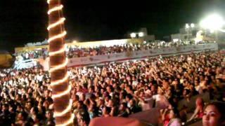 REY RUIZ.- Popurri De Éxitos; Festival Internacional La