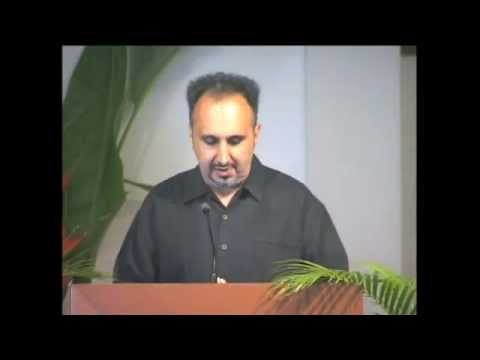 Mid-East Prophecy Update, February 26th 2012