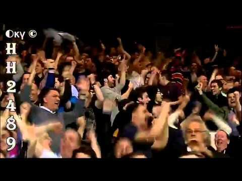 PSG vs Chelsea 3 1 2014 → ALL GOALS ← Paris Saint Germain PSG 3 1 Chelsea ~ 02 04 2014