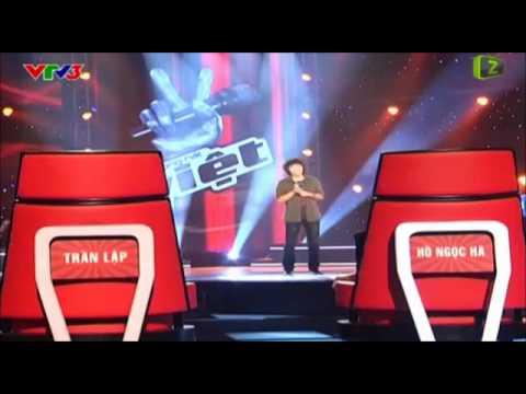 Những khoảnh khắc nhí nhảnh, đáng yêu của Hồ Ngọc Hà tại The Voice