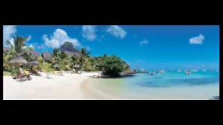Trance Mix - Ibiza Chillout 12 min mix view on youtube.com tube online.