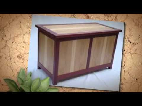 New 1 Woodworking Ideas Amp Projects  YouTube