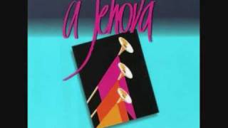 Bendito Sea El Señor- Palabra En Accion- Juan Carlos Alvarado