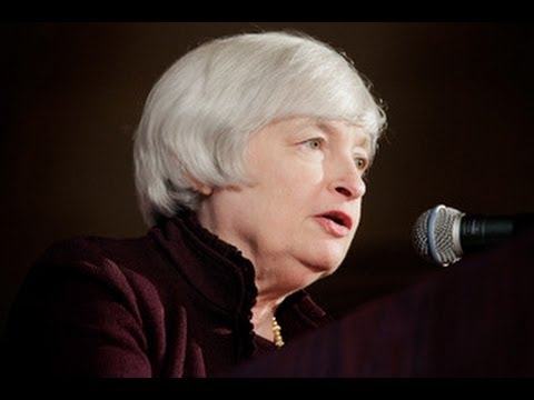 Will the Fed cut more from stimulus program?