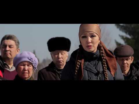 Жители Шории (Казас) обратились к съезду коренных малочисленных народов России
