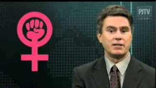 PJTV Bill Whittle The Narrative Political Correctness