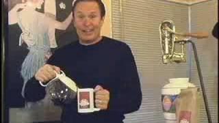 Slim Cafe Diet Coffee