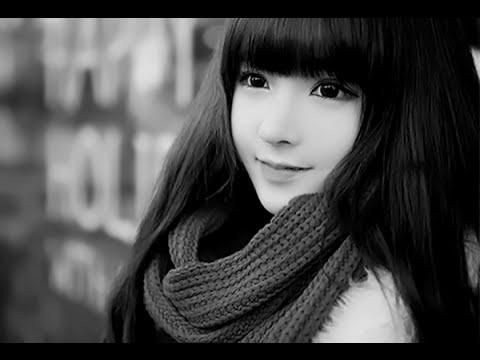 Giá như anh hiểu - Song Thư - Hot girl Park Hyo Jin - Korean