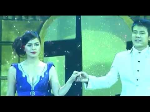 Vân Quang Long ft. Nhật Kim Anh - HUYỀN THOẠI NÀNG TIÊN CÁ