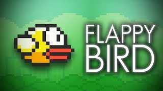 [Flappy Bird (Hit or Miss)] Video