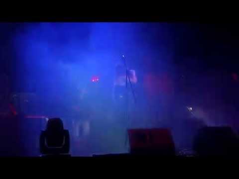Mucho Corazon.- Sussie 4 En vivo Festival Nocheztli Autlan 2015