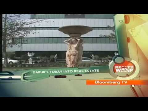 Real Estate- Is Greater Noida Worth Your Money?
