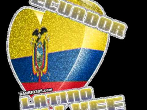 CUMBIAS COLOMBIANAS REMIX LAS MAS BAILABLES MAYO 2011 ANGEL DJ