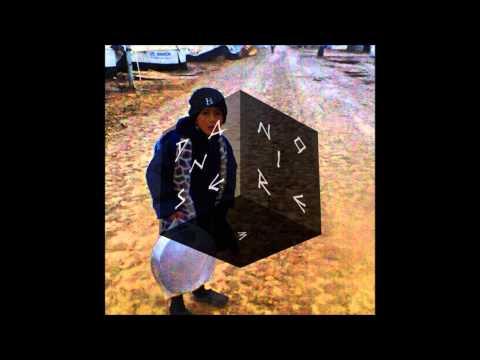 El Mahdy Jr. - Lost Bridge