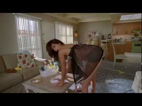 "Desperate Housewives 7x02 ""You Must Meet My Wife"" HQ Promo"
