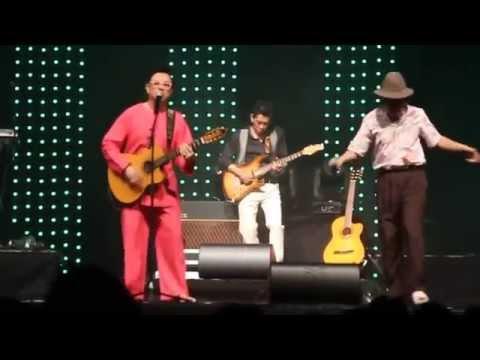 Trường Giang, Chí Tài - Liên khúc Trả Lại Em Yêu - Guitar Cực Hay