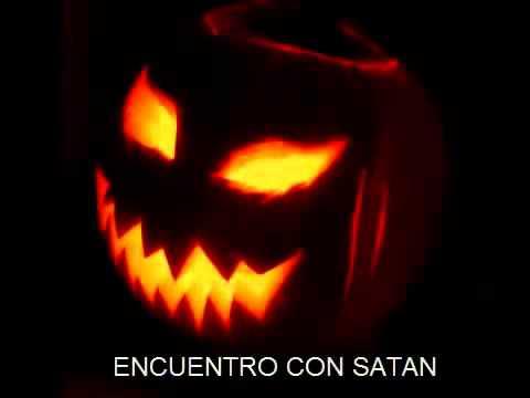 Especial de Halloween 2014 (Historia del Halloween - 3 Historias de Terror)